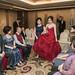 台北婚攝,台北喜來登,喜來登婚攝,台北喜來登婚宴,喜來登宴客,婚禮攝影,婚攝,婚攝推薦,婚攝紅帽子,紅帽子,紅帽子工作室,Redcap-Studio-23
