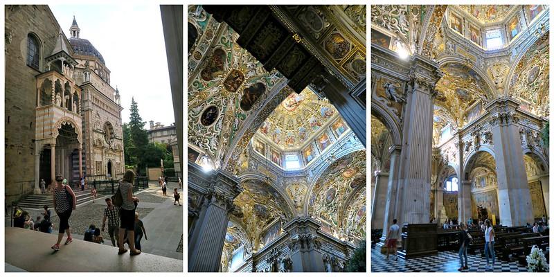 Roteiro Viagem Itália