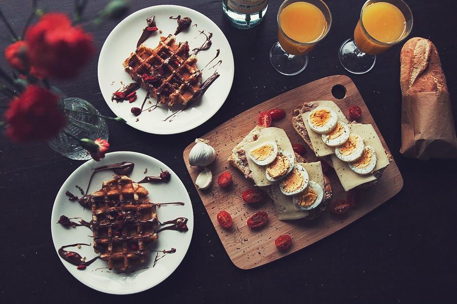 aamupala-1
