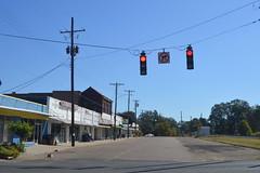 100 Downtown Tallulah