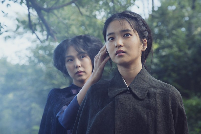 THE HANDMAIDEN_Still_097