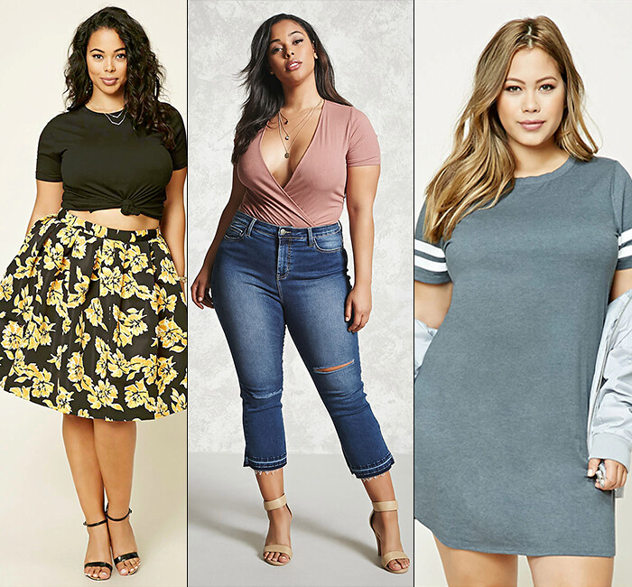 0eead45c52e A Plus-Size store guide in New York City – Blog da Laura Peruchi ...