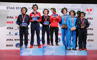 Mens_Doubles_Podium_01 | by ittfworld