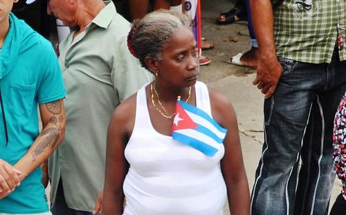 73 Ciego Avila comitiva Fidel (33)