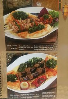 menu larazeta surabaya 5
