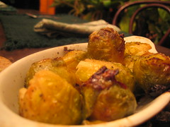 braised_brussel_sprouts | by tofu666