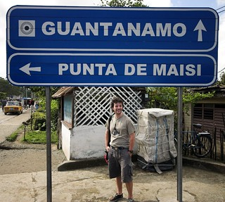 guantanamo 11-2-06 | by localsurfer