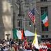 2006 NYC Saint Patricks Day Parade  www.SaintPatricksDay Parade.com (1063)