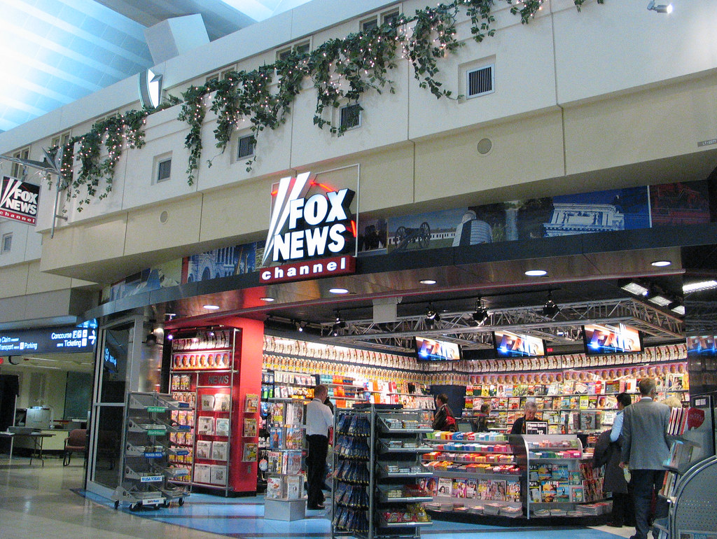 · Can I purchase Fox Nation Founder Member merchandise without a subscription? Will I be charged sales tax? Can I check the status of my order? Can I make changes to my order?