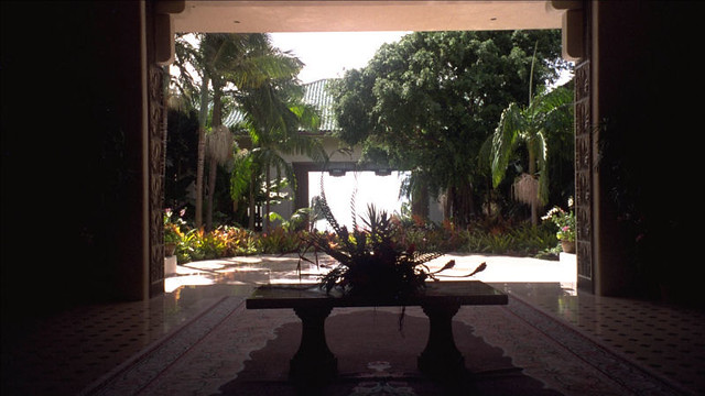 Hawaii Hotel Rooms For Sale
