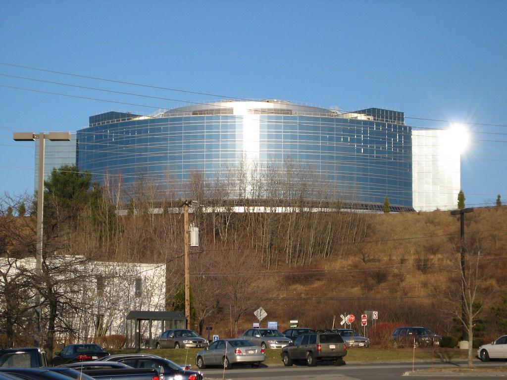 bose corporation headquarters. bose corporation headquarters i