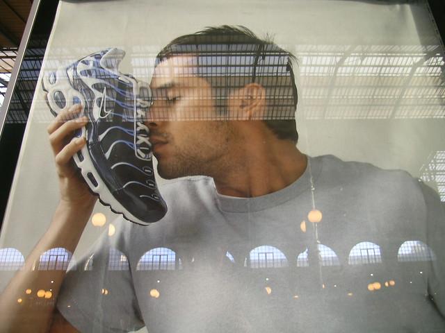 pretty nice 44d54 5a10e Boutique Nike Air Max TN I Chaussures Hommes Jeunesse Blanc DarrkBleu,nike  basket,nike