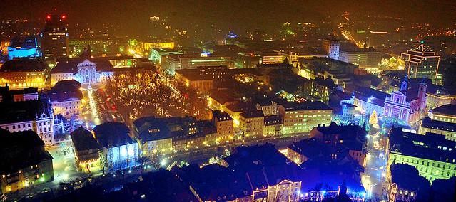 City Hotel Ljubljana Buchen Preisvergleich