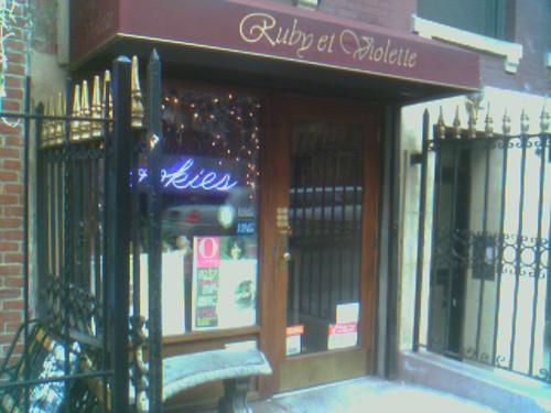Ruby S Kitchen At Mason S Goodlettsville Tn