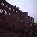 Heidelberg Castle5 [Heidelberg / Germany]