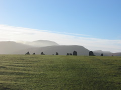 Castlerigg Stone Circle | by Dave Cross