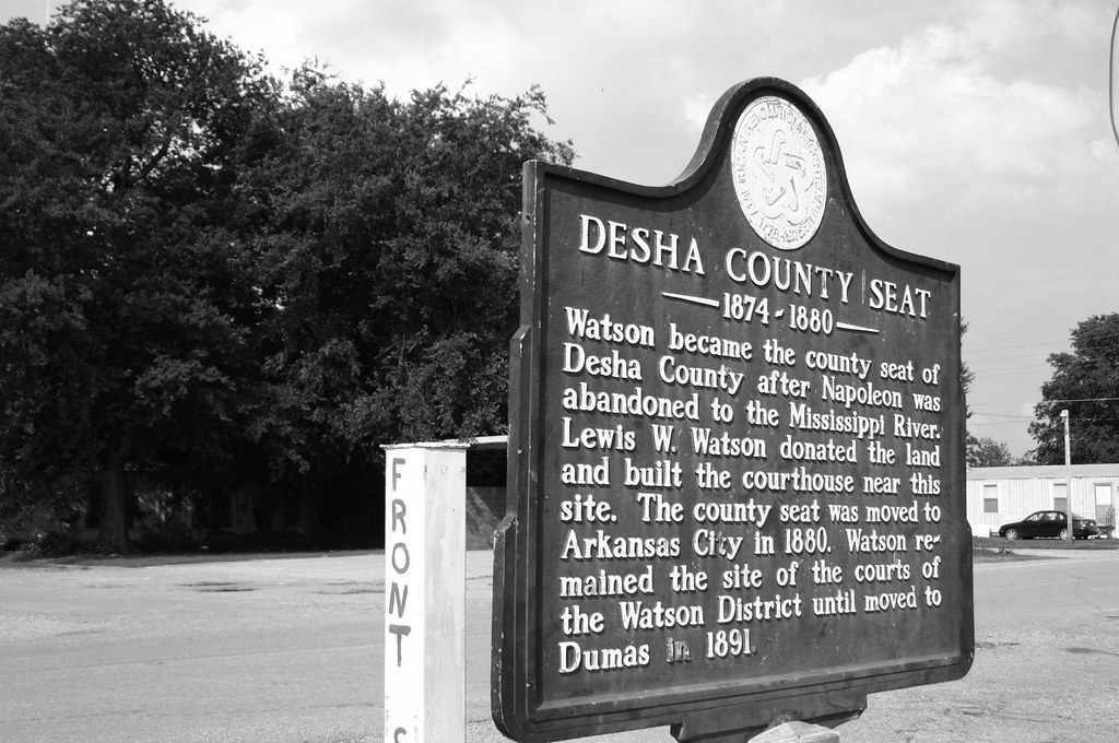 black singles in desha county Meet desha singles online & chat in the forums dhu is a 100% free dating site to find personals & casual encounters in desha.
