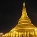 Schwedagon Shines