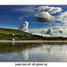 Photo Friday - Panoramic - Saunton Sands