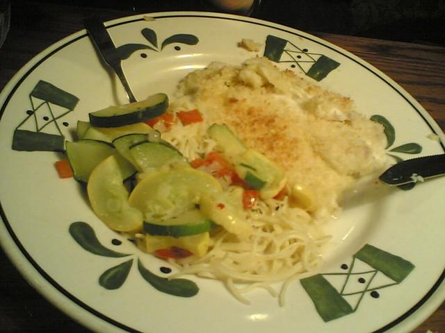 Healthier Olive Garden Garlic Rosemary Chicken Recipe (Copycat) forecasting