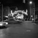 Mulberry Street, New York