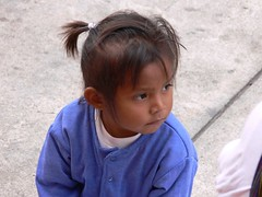 mexican children are beautiful | by Mr TGT