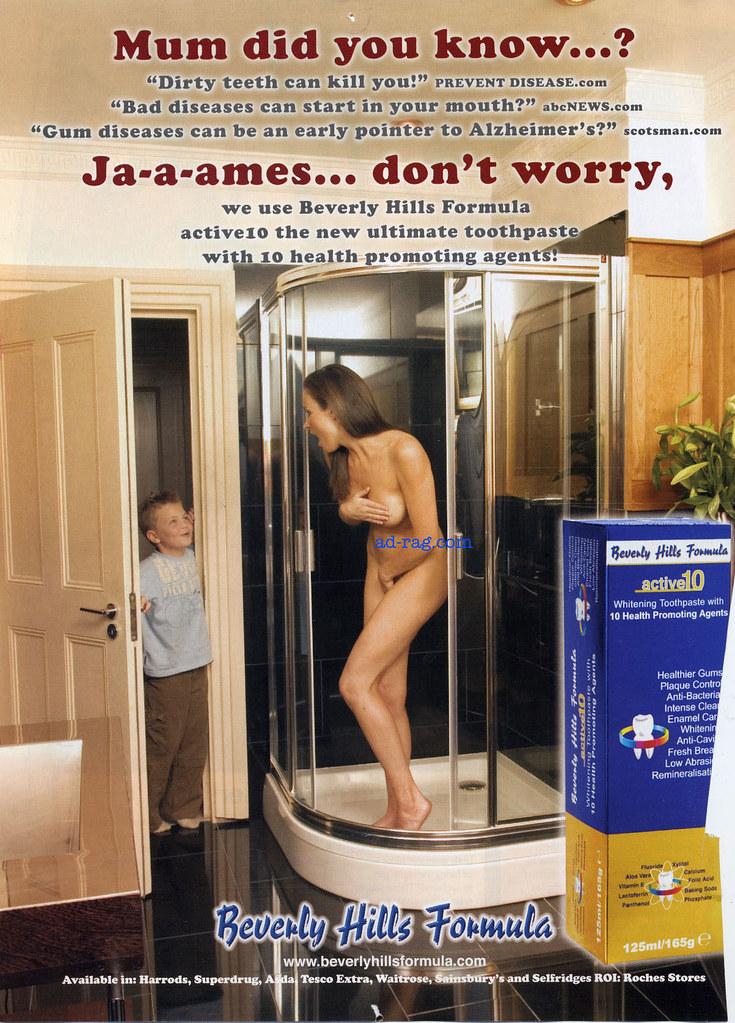 Snapchat hot nude sluts