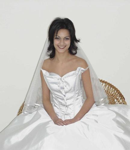 Brides Free R 38