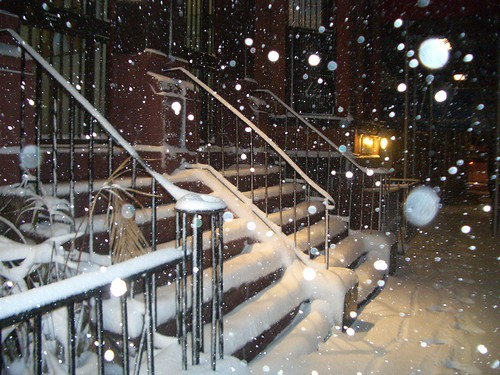 blizzard '06 | by olivermccloud