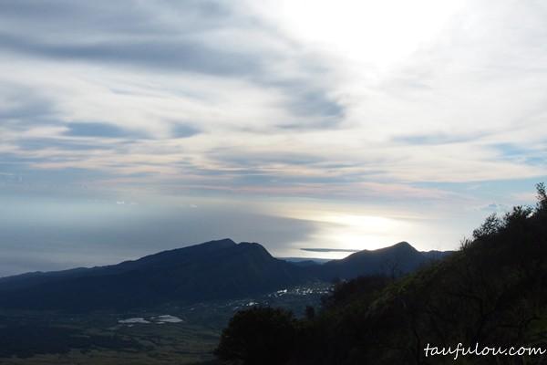 Mt_Rinjani (113)