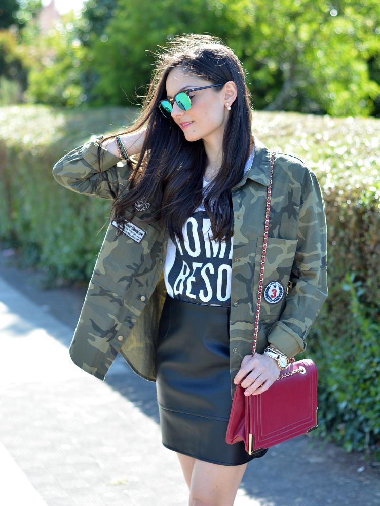 Zara_asos_ootd_outfit_choies_camo_como_combinar_camuflaje_06