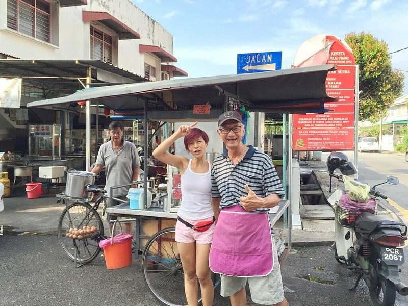 apom -best egg pancake - Pulau tikus-002