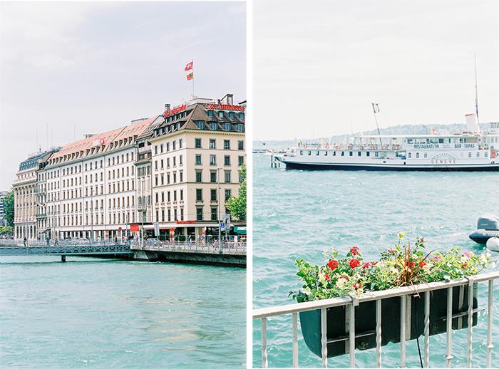 Geneva_col3