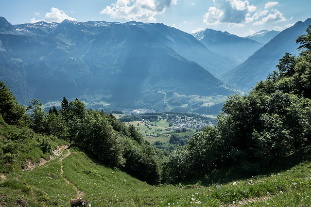 2015-06_Glarus-4