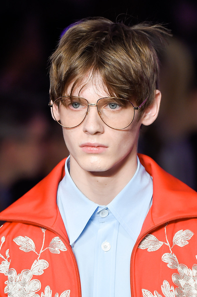 SS16 Milan Gucci118_Charlie Smith(fashionising.com)