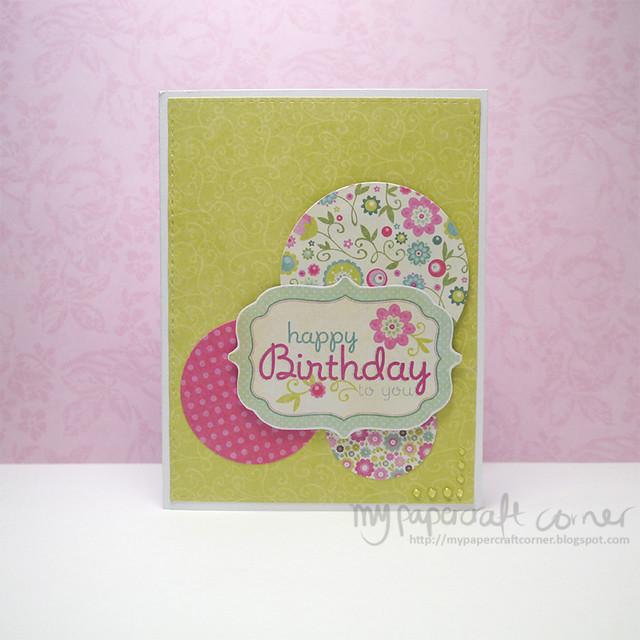 Card #340