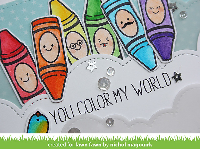 YouColorMyWorld_June7_NicholMagouirk2