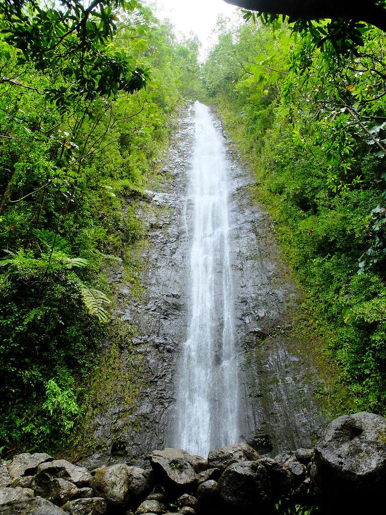 Oahu-(136)