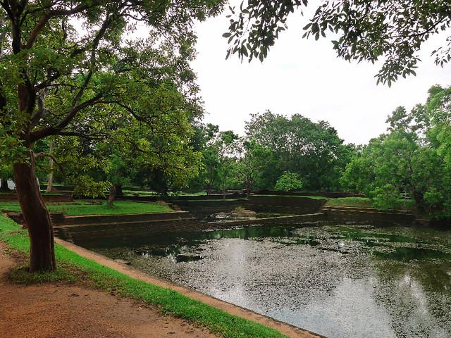029-Sigiriya
