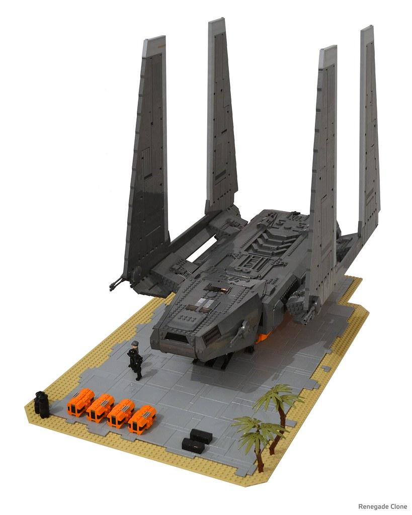 Zeta-class (forward 3/4 view)