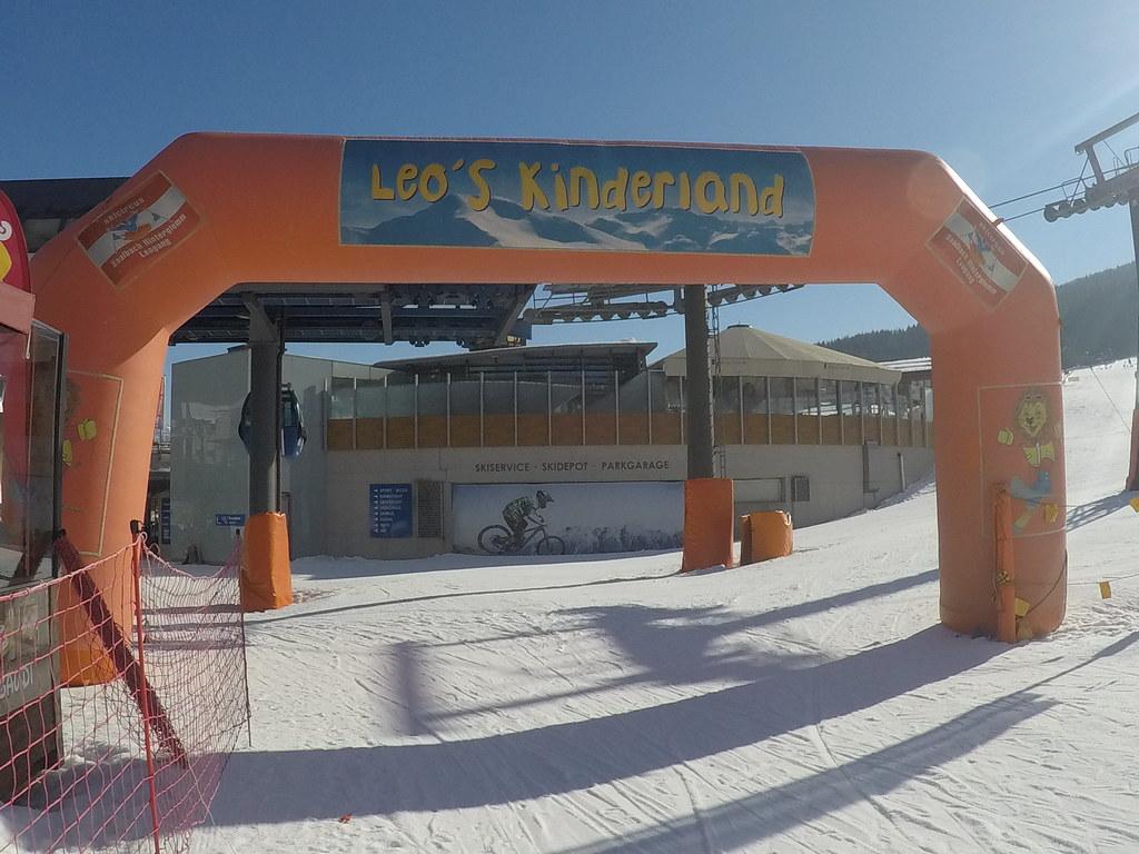 Kinderland GoPro Fotos 10.02.2017
