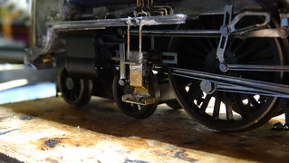 2017 Competition: LNER, W1, Hush-Hush (With extras) - Page 2
