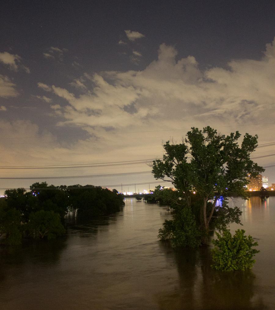 Flood 26