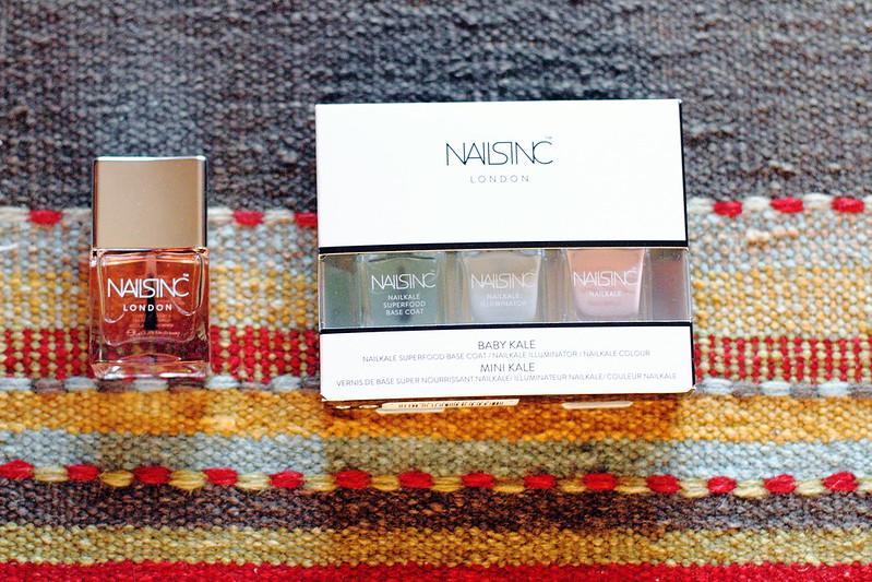 new favorite nail product: Nails, Inc.