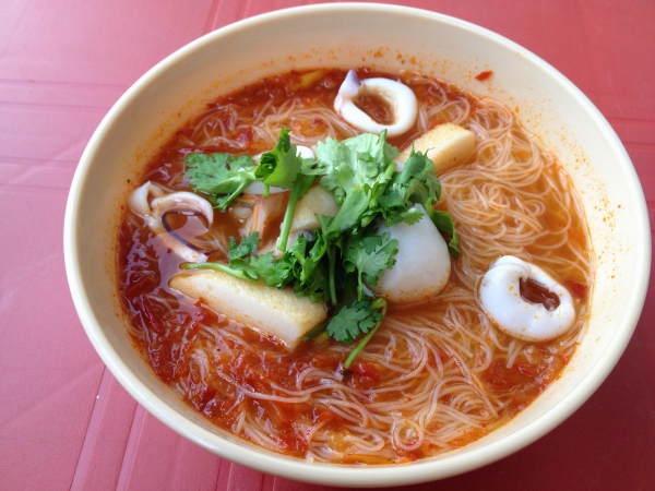tom-yum-bihun-soup