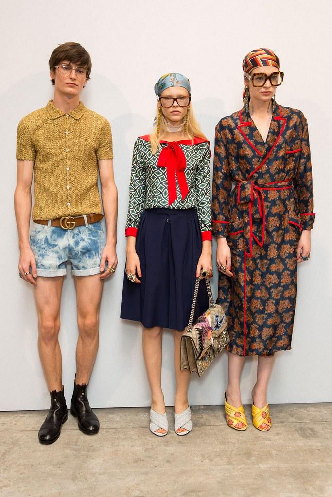 SS16 Milan Gucci277_Jack Chambers(fashionising.com)