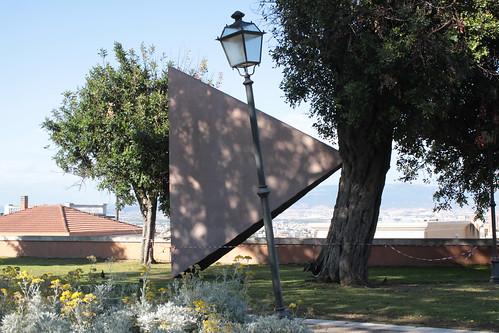 Cagliari048
