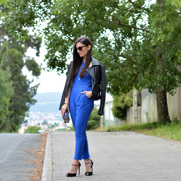 zara_tfnc_lookbook_outfit_ootd_mono_jumpsuit_perfecto_02