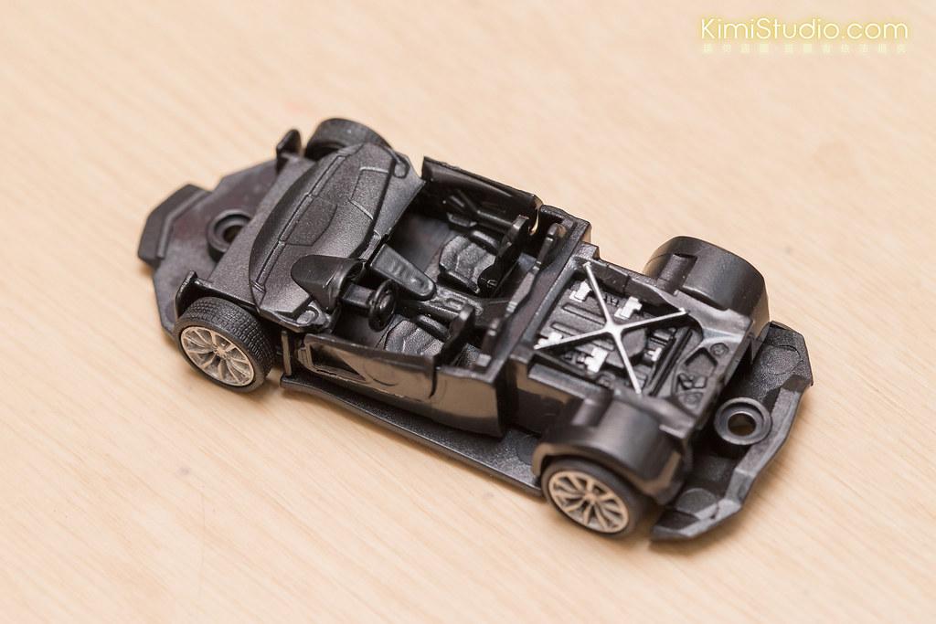 2015.06.18 711 Lamborghini-028