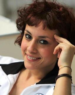 Conversano- Viviana Guarini incontra i cittadini in piazza della Conciliazione_ Movimento 5 Stelle